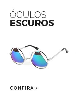 oculos escuro, oculos de sol, oculos epelhado, oculos hipster, moda masculina, acessorios masculinos