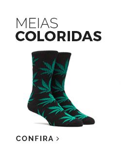 meias coloridas, meias masculinas, meias coloridas masculinas, meia etnica, acessorios masculinos