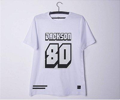 JACKSON 80
