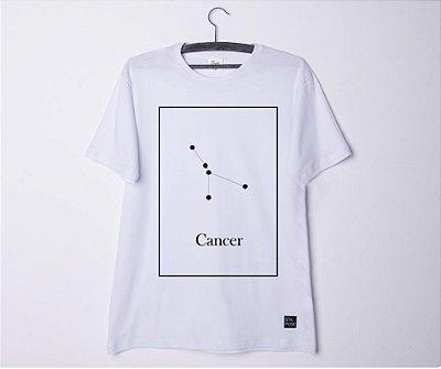 CONSTELAÇÃO CANCER