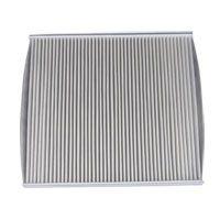 Filtro Ar Condicionado Partícula Renault Logan (10 > 14) / Sandeiro (10 >14) / Duster (11 >)
