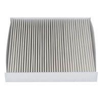 Filtro Ar Condicionado Partícula Fiat Uno (10 >) / Palio (10 >) / Strada (13 >) / 500 (13 >) / Mobi (16 >)