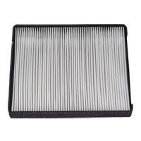 Filtro Ar Condicionado Partícula Hyundai Terracan (01 >04)