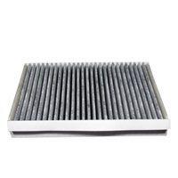 Filtro Ar Condicionado Carvão Ativado Jaguar X J (X 350) (02 >)