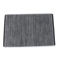 Filtro Ar Condicionado carvão Ativado Vectra (Novo) 06 > / Astra (99 >)