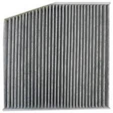 Filtro Ar Condicionado Carvão Ativado Mercedes (MBB) Cla (13 >) / Classe A W173 (13 >) / Classe B W246 (12 >)