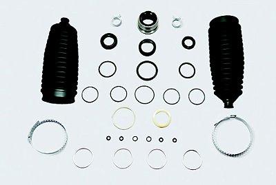 Reparo Caixa Direção Hidráulica BMW Série 3 (E36)