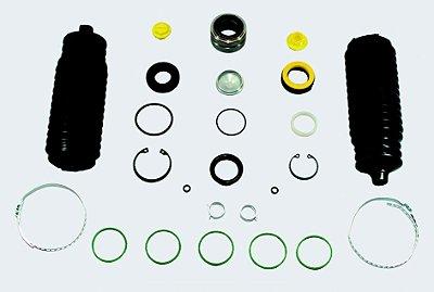 Reparo Caixa Direção Hidráulica Astra após 02 / Vectra após 05...