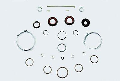 Reparo Caixa Direção Hidráulica  Stratus / Neon 95 A 98 / Caravan 96 A 98