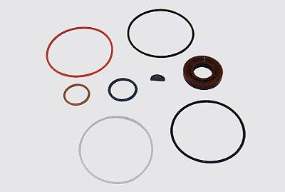 Reparo Caixa Direção Hidráulica 13.130 / 14.200 - 7.90 / 7.110/-. 7673.975.817.