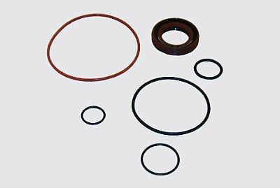 Reparo Bomba Direção Hidráulica Logus / Pointer (93 a 96) / Passat / Variant (Alemão 95 a 98)