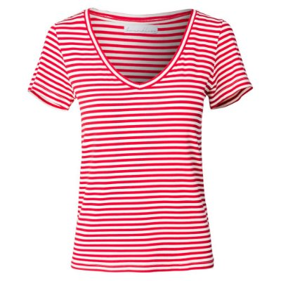 TShirt Listras French