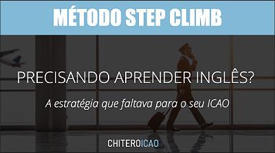 chitero1