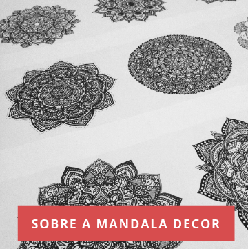 Sobre Mandala Decor