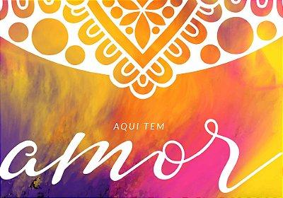 Aquarela - #012