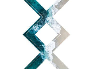 Geométrico - #003