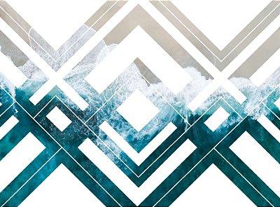 Geométrico - #004