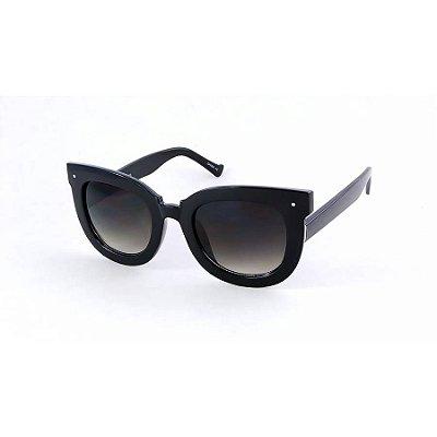 Óculos Acetato Feminino