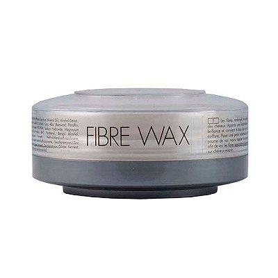 Cera Modeladora Fibre Wax 100ml - Keune