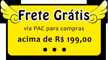 Frete Grátis 03