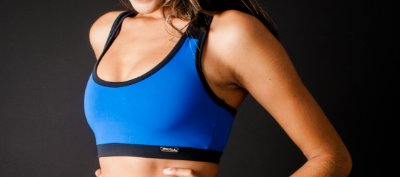 TOP BASIC AZUL