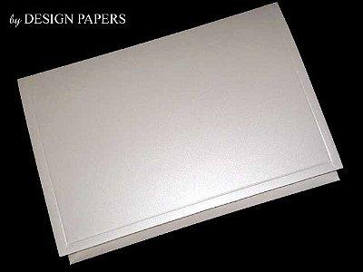 Envelope Aspen 180g - Moldura 15,2x21,5cm - 150 unidades *Item a produzir