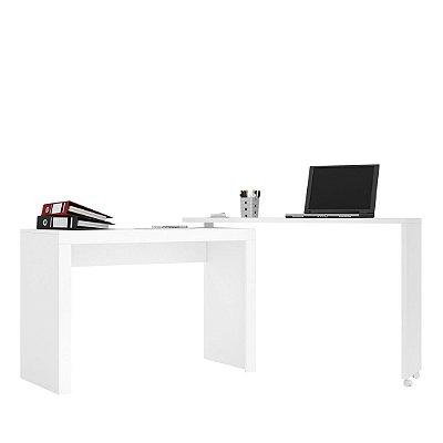 Mesa de Computador Home Office