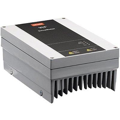 VLT® DriveMotor FCP 106 - Danfoss