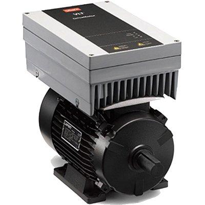 VLT® DriveMotor FCM 106 - Danfoss