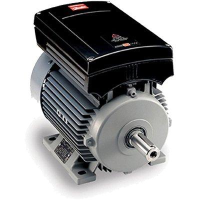 VLT® DriveMotor FCM 300 - Danfoss