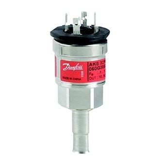 Transmissor de Pressão AKS 32R - Danfoss