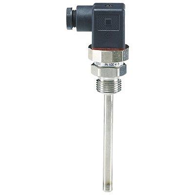 Sensor de Temperatura MBT 5250 - Danfoss