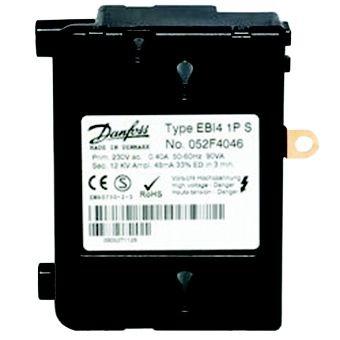 Transformador de Ignição EBI4 LP - Danfoss