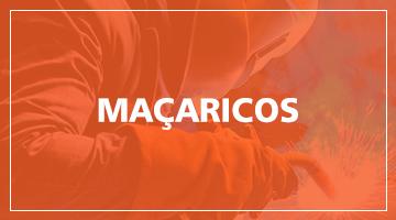macaricos