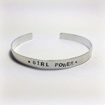 Bracelete Fino Personalizado