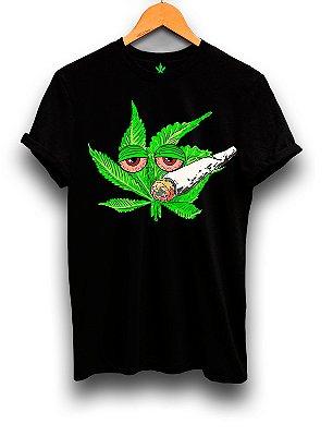 Camiseta Lombreira