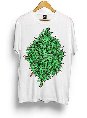 Camiseta Bud Gordinho