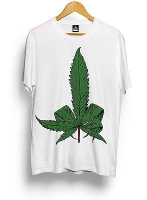 Camiseta Aqui Pro Seu Preconceiro