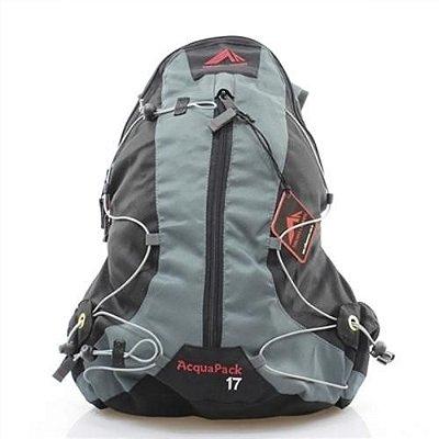 AcquaPack 17 - Trilha & Rumos