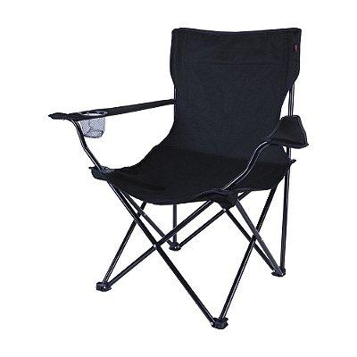Cadeira Alvorada - Nautika