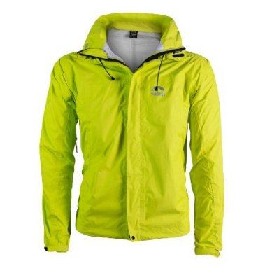 Anorak Andes Pro - Kailash