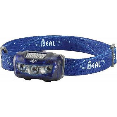 Lanterna de Cabeça L28 - Beal