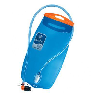 Sistema Hidratação Streamer 2.0 - Deuter