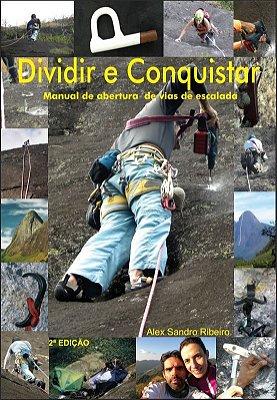 Dividir e Conquistar - Alex Sandro Ribeiro