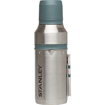 Sistema para Café Prepare & Conserve Stainless Steel 0,50 L - Stanley