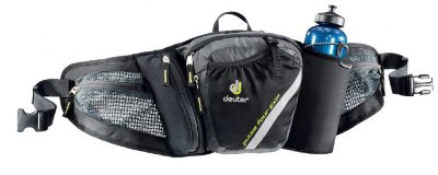 Pochete Pulse Four EXP - Deuter
