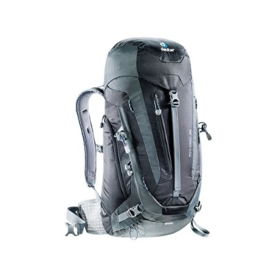 Mochila Act Trail 30 - Deuter
