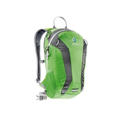 Mochila Speed Lite 10 Verde - Deuter