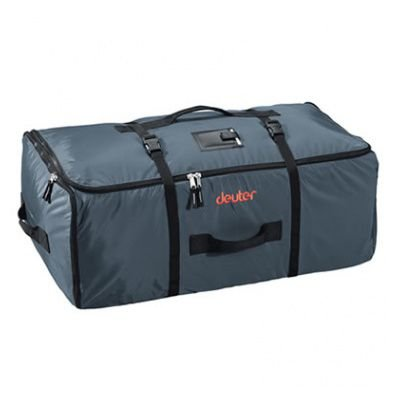 Cargo Bag EXP 90+30L - Deuter