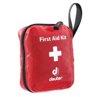 Estojo de Primeiros Socorros Active S (Pequeno) - Deuter